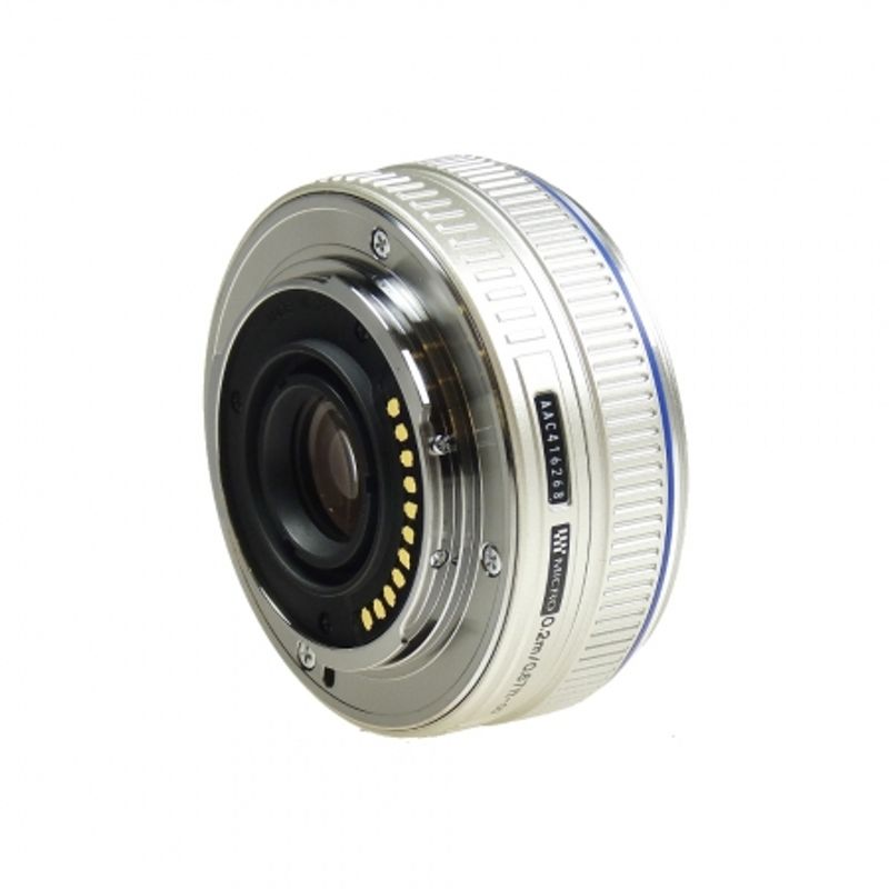 olympus-17mm-f-2-8-micro-4-3-argintiu-sh5714-2-41899-2-222