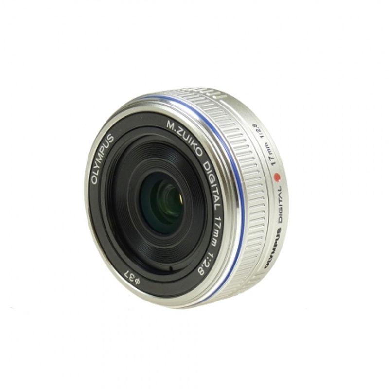 olympus-17mm-f-2-8-micro-4-3-argintiu-sh5714-2-41899-1-591