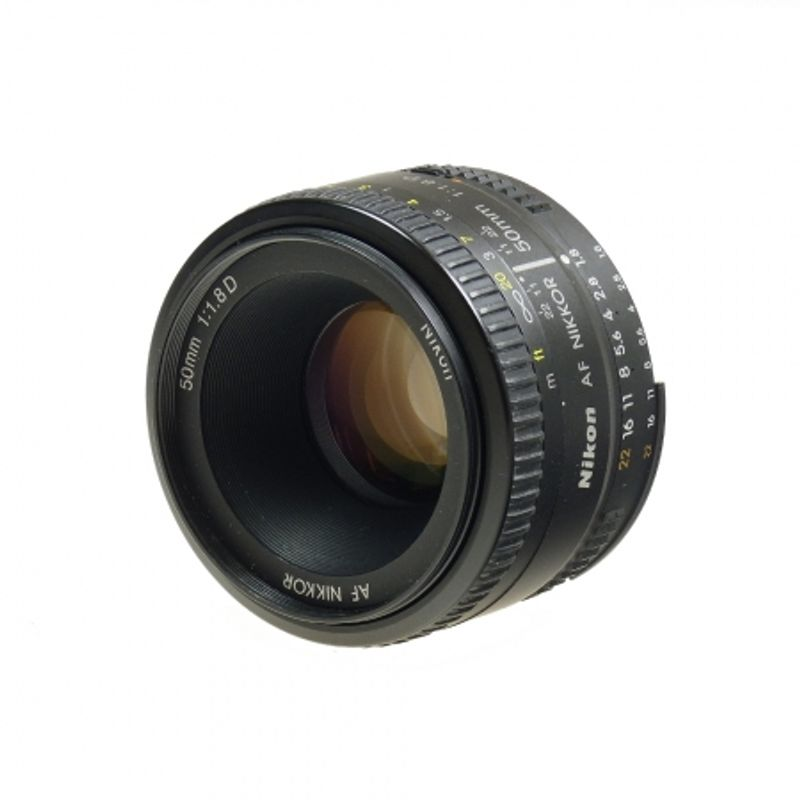 nikon-af-d-50mm-f-1-8-sh5718-1-41907-1-606