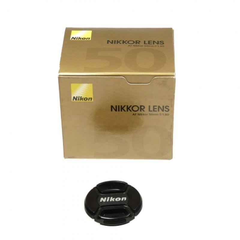nikon-af-d-50mm-f-1-8-sh5718-1-41907-3-203