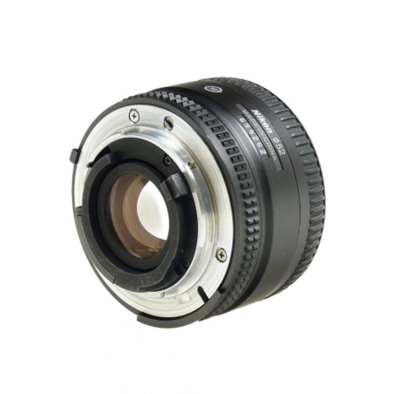 nikon-af-d-50mm-f-1-8-sh5718-1-41907-2-958