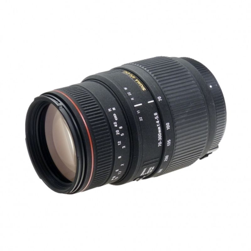 sh-sigma-70-300mm-f-4-5-6-apo-macro-pt-nikon--sn-10323415-41909-1-263