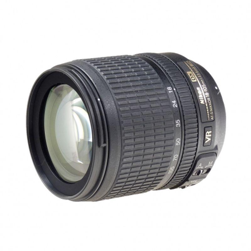 sh-nikon-18-105mm-f-3-5-5-6-vr-sn34799429-41910-1-638