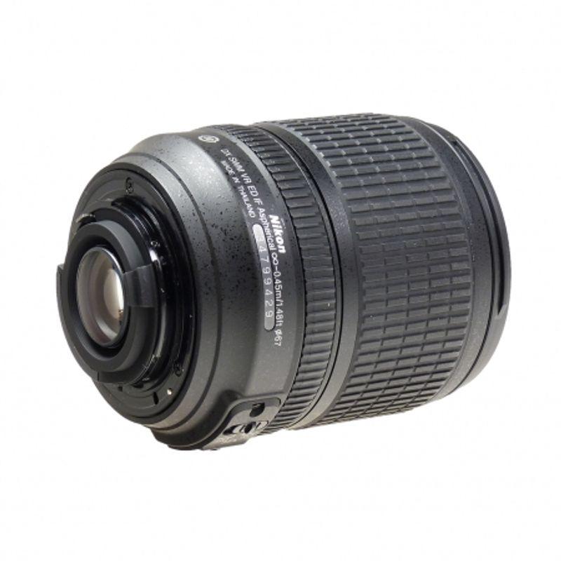 sh-nikon-18-105mm-f-3-5-5-6-vr-sn34799429-41910-2-547