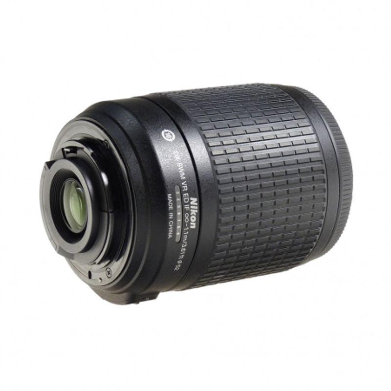 sh-nikon-55-200mm-f-3-5-5-6-vr-sn-3239759-41911-2-591