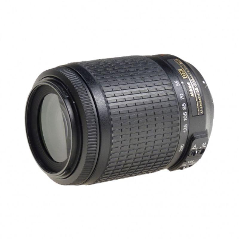 sh-nikon-55-200mm-f-3-5-5-6-vr-sn-3239759-41911-1-136