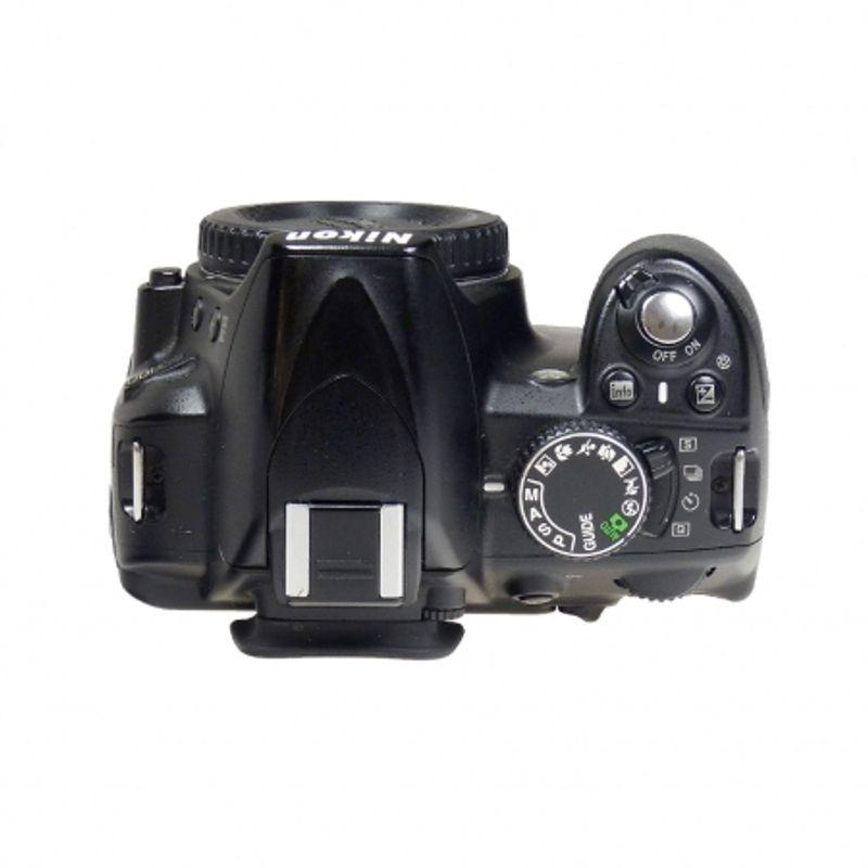 nikon-d3100-body-sh5720-41921-4-202