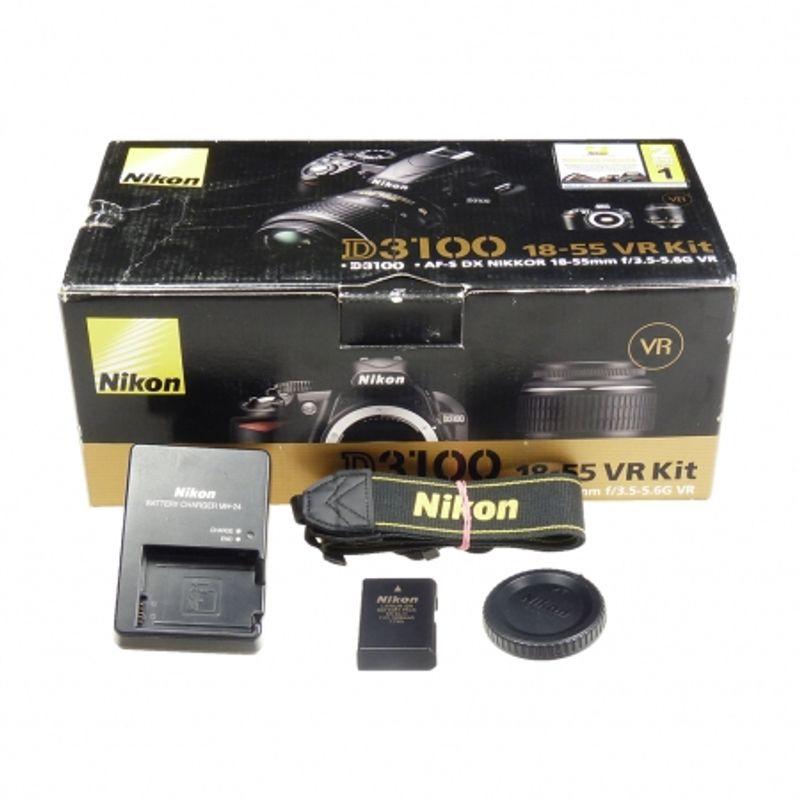 nikon-d3100-body-sh5720-41921-5-929