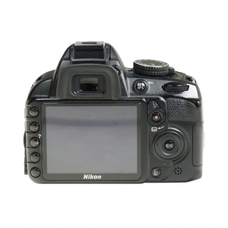 nikon-d3100-body-sh5720-41921-3-402