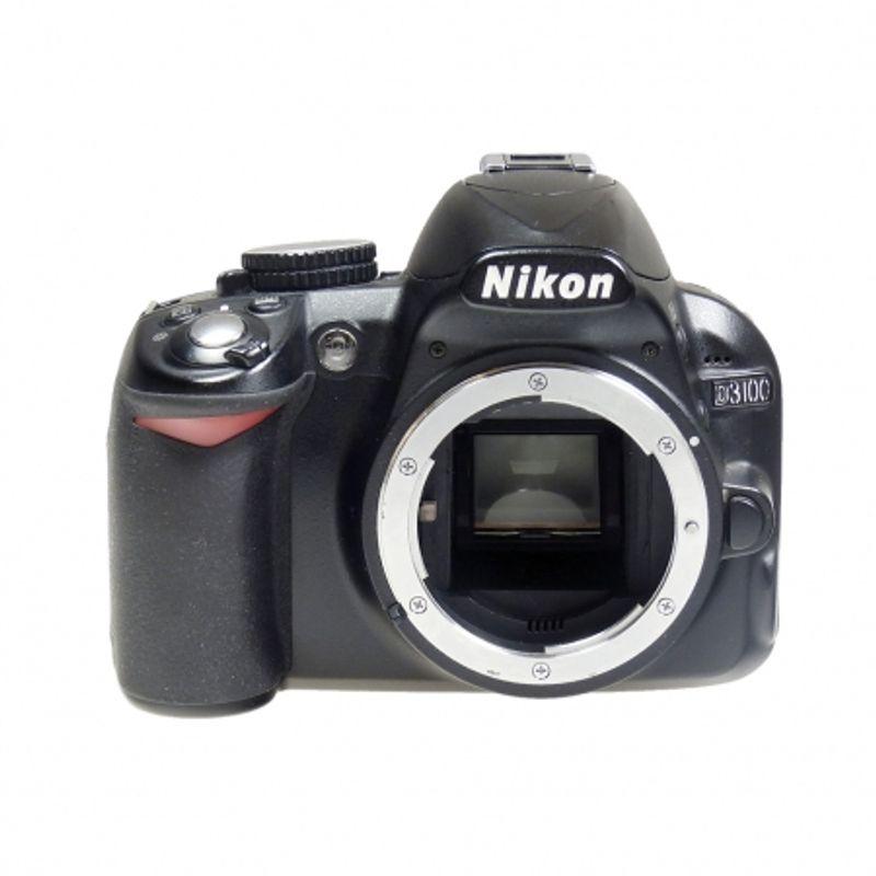 nikon-d3100-body-sh5720-41921-2-969