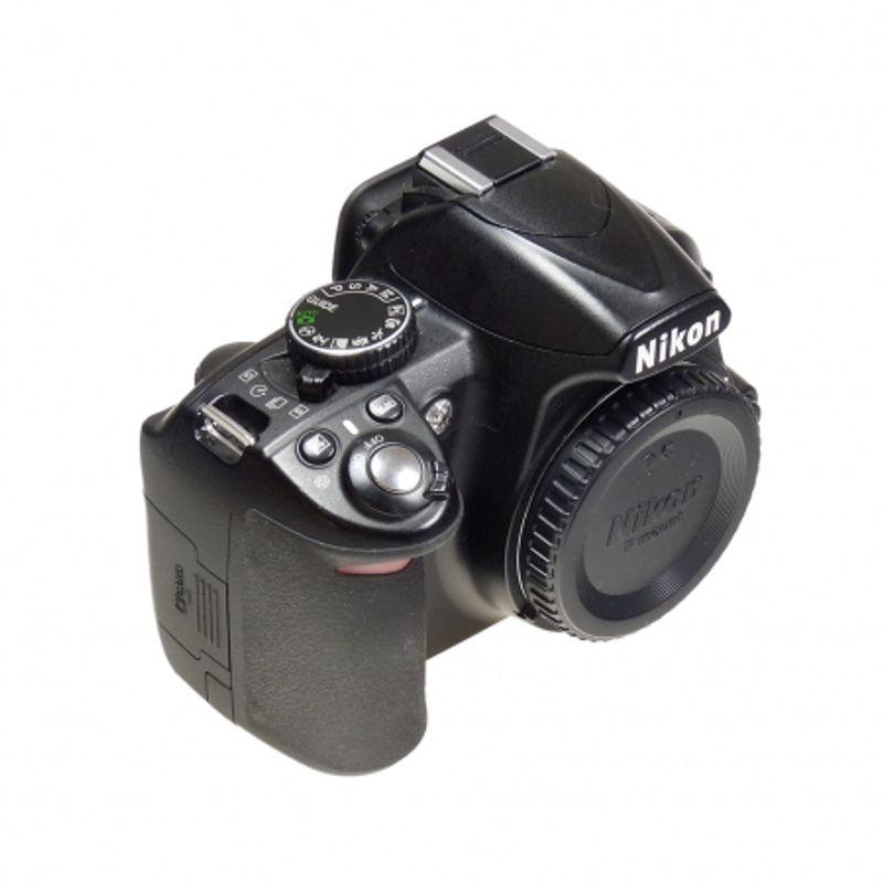 nikon-d3100-body-sh5720-41921-1-608