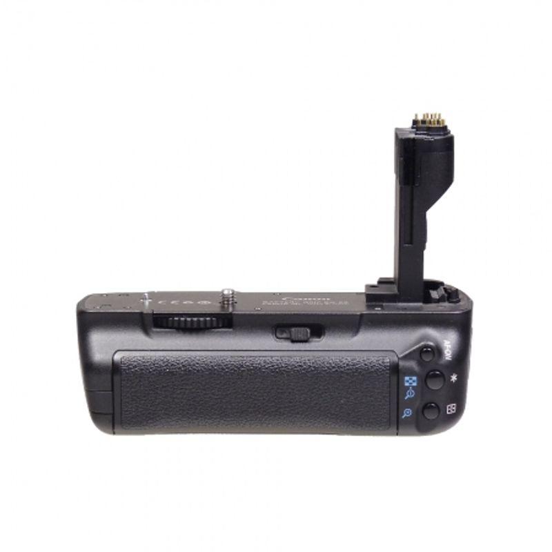 grip-canon-bg-e6-pentru-5d-mark-ii-sh5722-41924-1-759