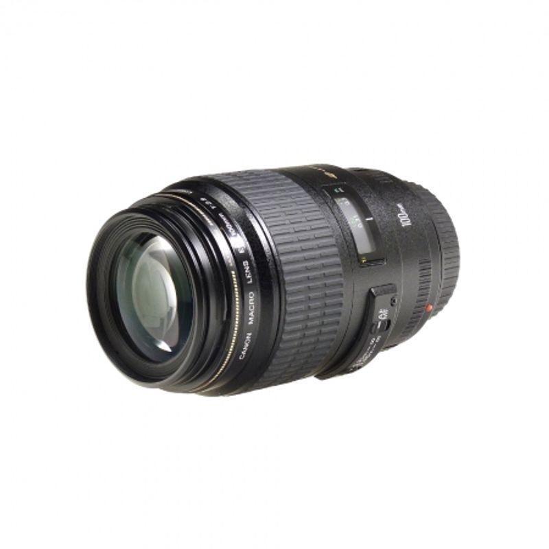 canon-100mm-f-2-8-macro-1-1-usm-sh5724-2-41927-1-582