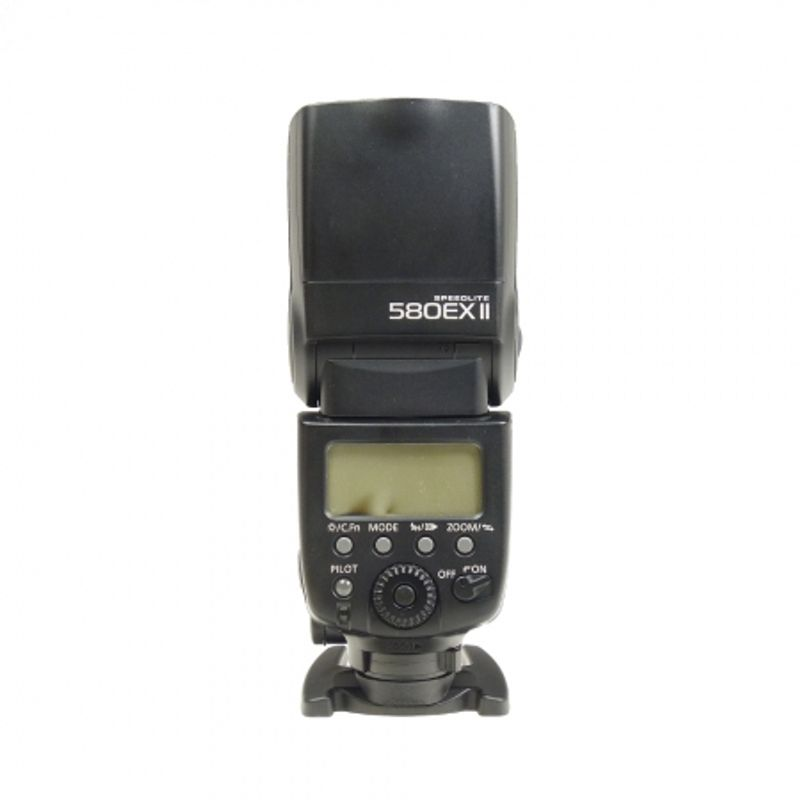 blit-canon-speedlite-580ex-ii-sh5724-4-41929-3-976