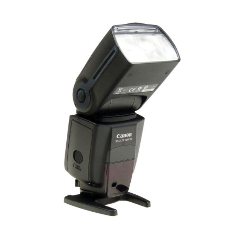 blit-canon-speedlite-580ex-ii-sh5724-4-41929-2-834