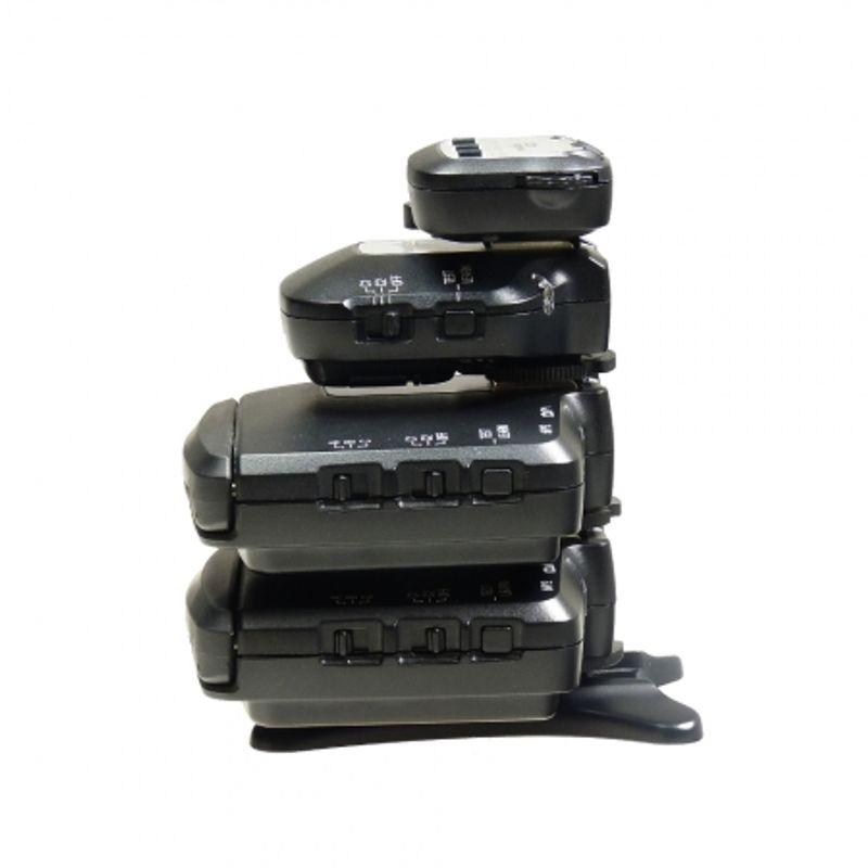 kit-pocketwizard-pt-canon-2-bucati-flex-tt5-mini-tt1-ac3-sh5724-6-41931-1-260