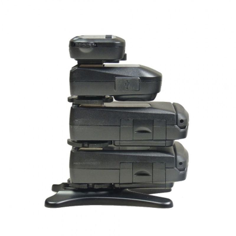 kit-pocketwizard-pt-canon-2-bucati-flex-tt5-mini-tt1-ac3-sh5724-6-41931-2-30