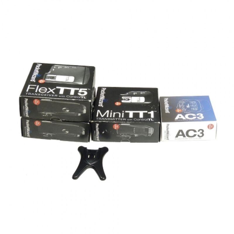 kit-pocketwizard-pt-canon-2-bucati-flex-tt5-mini-tt1-ac3-sh5724-6-41931-3-991