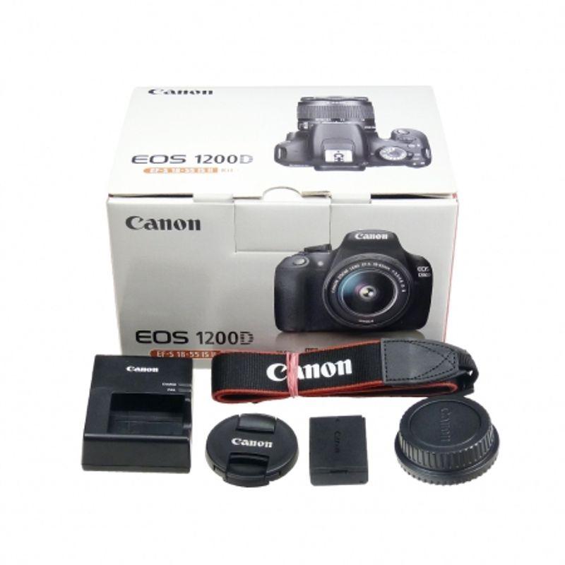 canon-1200d-18-55mm-iii-sh5725-41934-5-480