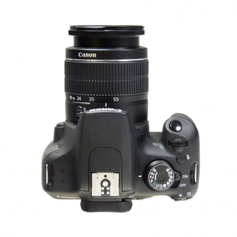 canon-1200d-18-55mm-iii-sh5725-41934-4-961