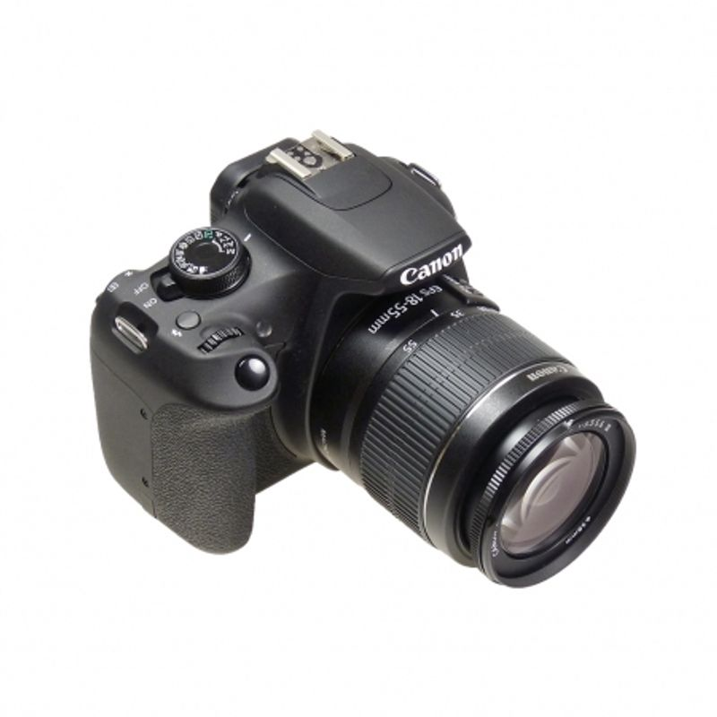 canon-1200d-18-55mm-iii-sh5725-41934-1-175