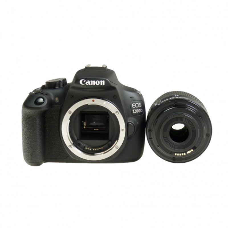 canon-1200d-18-55mm-iii-sh5725-41934-2-795