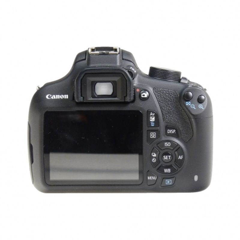 canon-1200d-18-55mm-iii-sh5725-41934-3-907
