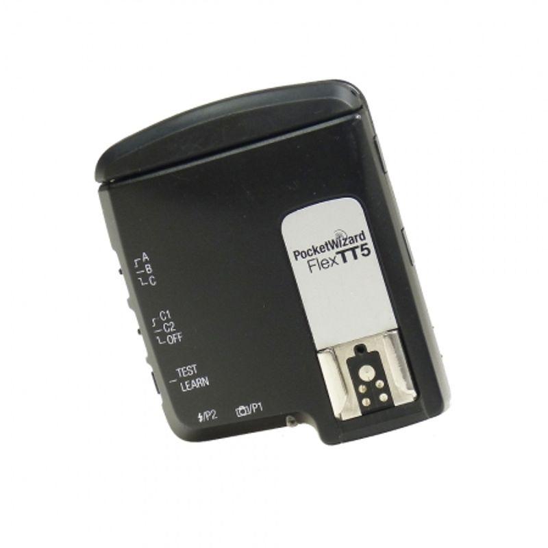 pocketwizard-flextt5-transceiver-radio-pt-canon-e-ttlii-sh5727-41938-1-840