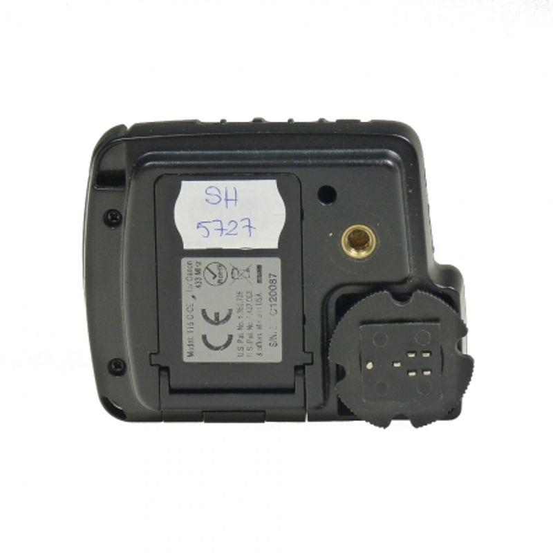 pocketwizard-flextt5-transceiver-radio-pt-canon-e-ttlii-sh5727-41938-2-720