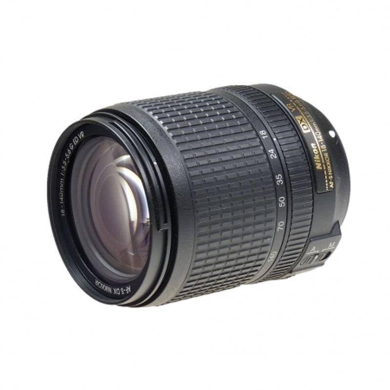 nikon-af-s-18-140mm-f-3-5-5-6-vr-sh5728-41955-1-618