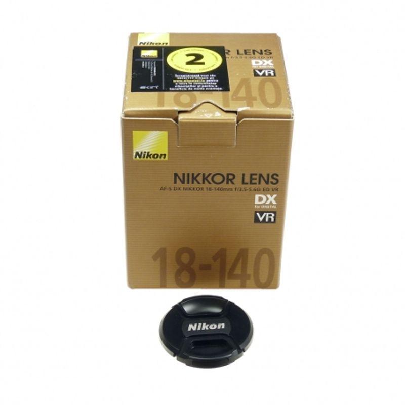 nikon-af-s-18-140mm-f-3-5-5-6-vr-sh5728-41955-3-854