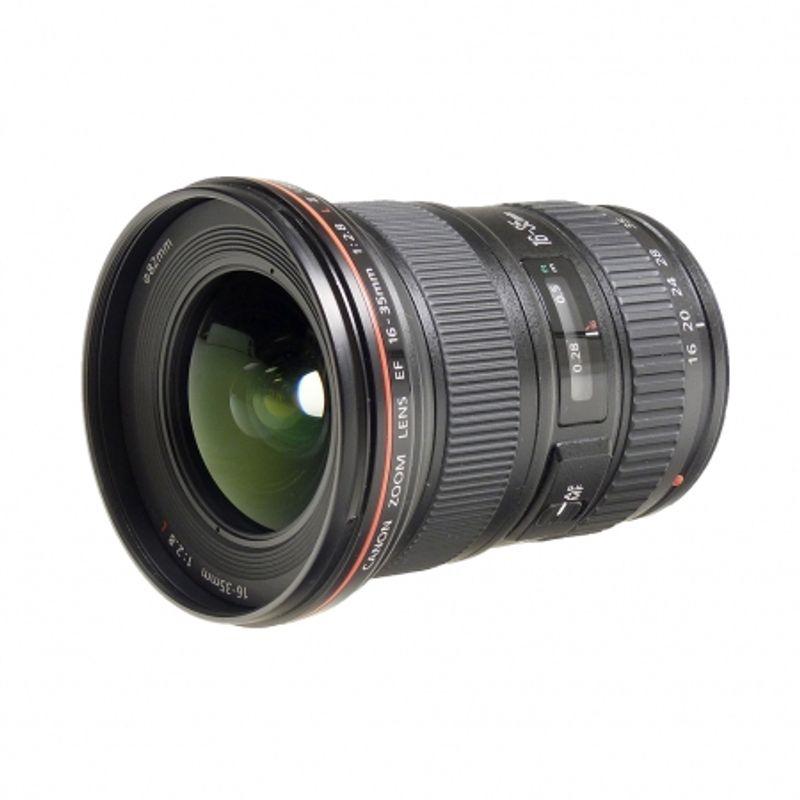 canon-ef-16-35mm-f-2-8l-ii-usm-sh5729-1-41958-1-245