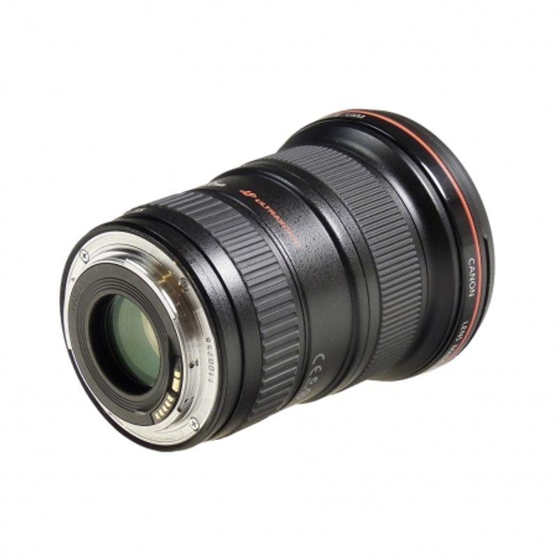canon-ef-16-35mm-f-2-8l-ii-usm-sh5729-1-41958-2-238