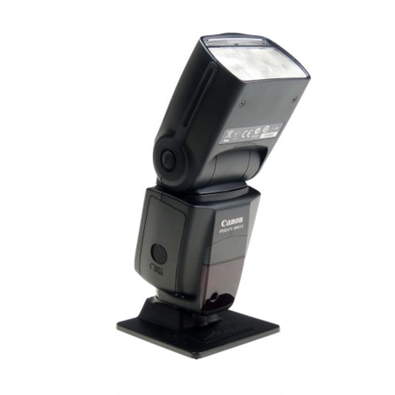 blit-canon-speedlite-580ex-ii-sh5729-2-41959-2-931