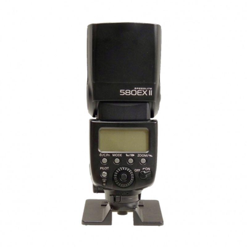 blit-canon-speedlite-580ex-ii-sh5729-2-41959-3-195