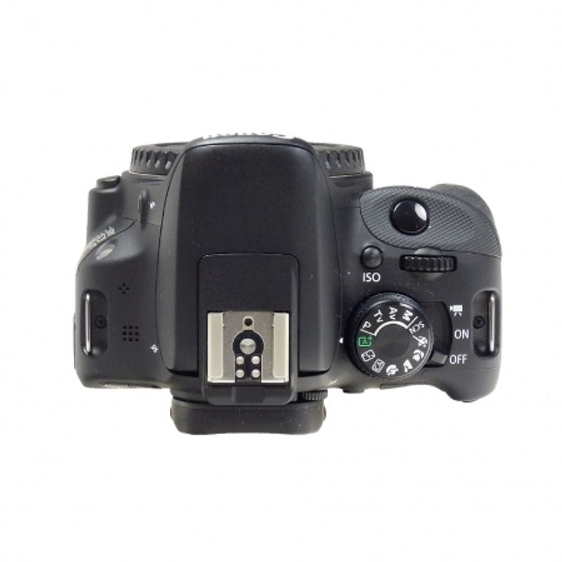 canon-100d-body-sh5729-3-41960-4-242