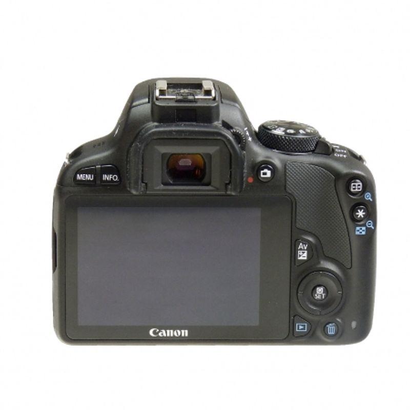 canon-100d-body-sh5729-3-41960-3-43