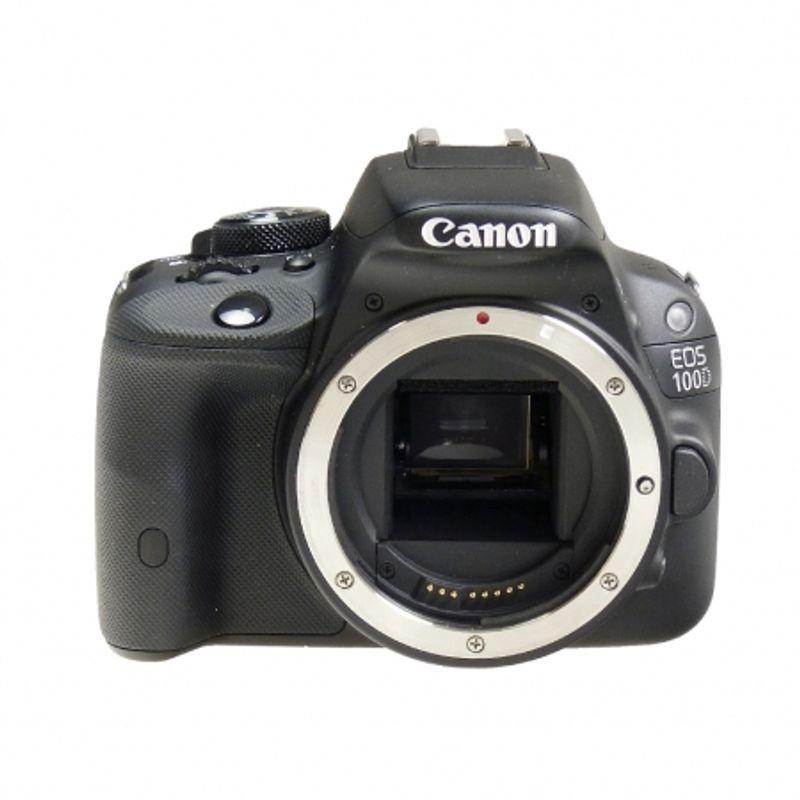canon-100d-body-sh5729-3-41960-2-117