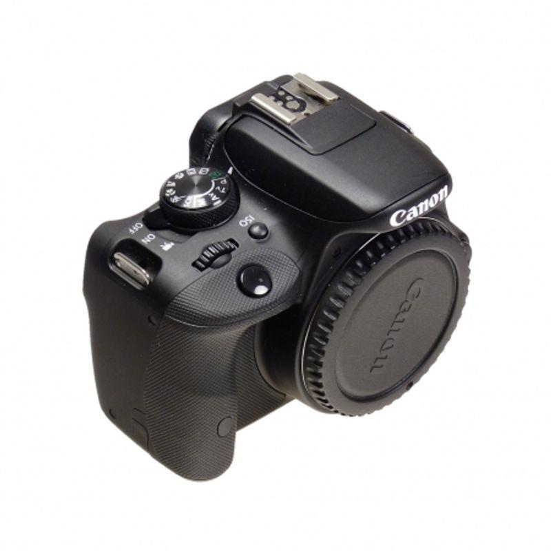 canon-100d-body-sh5729-3-41960-1-808