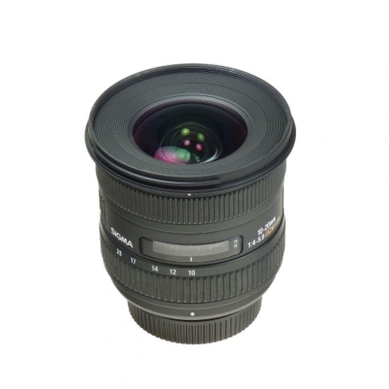 sigma-10-20mm-f-4-5-6-pt-nikon-sh5730-1-41961-198