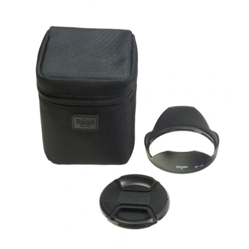 sigma-10-20mm-f-4-5-6-pt-nikon-sh5730-1-41961-3-789