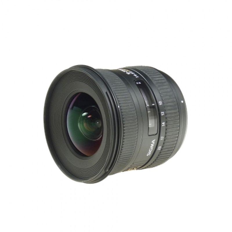 sigma-10-20mm-f-4-5-6-pt-nikon-sh5730-1-41961-1-143