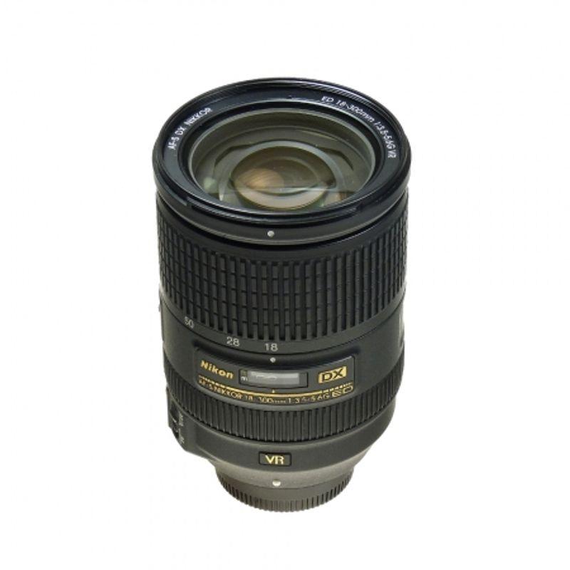 nikon-af-s-18-300mm-f-3-5-5-6-vr-sh5730-2-41962-821