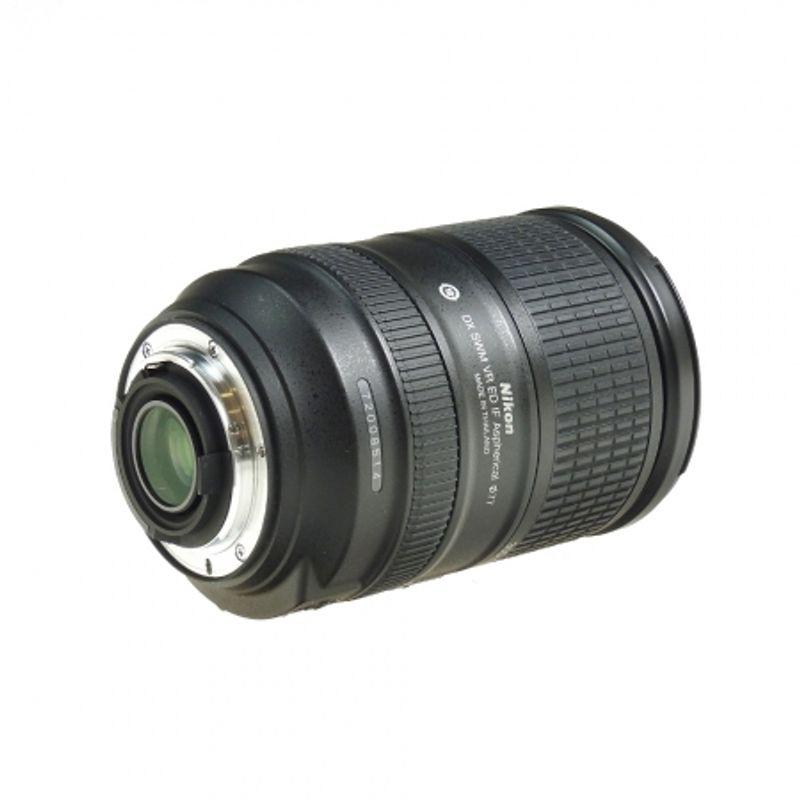 nikon-af-s-18-300mm-f-3-5-5-6-vr-sh5730-2-41962-2-480