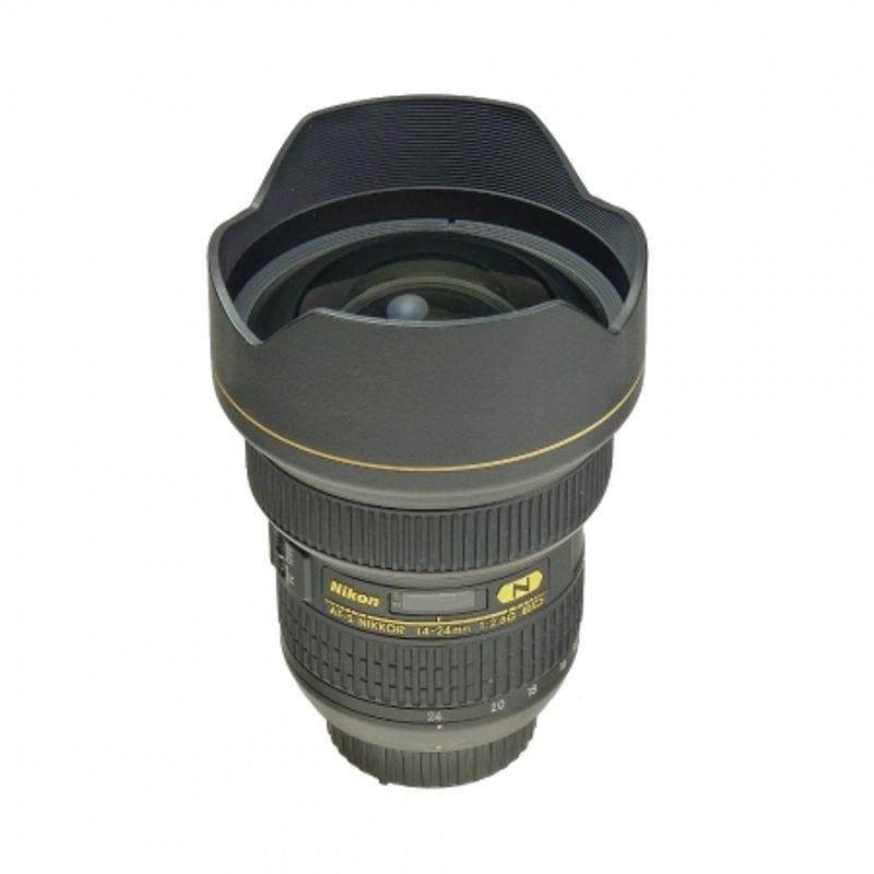 nikon-14-24mm-f-2-8g-ed-n-sh5732-2-41993-583