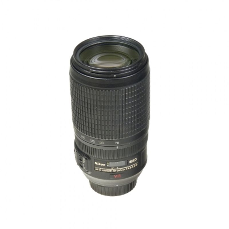 nikon-af-s-vr-70-300mm-f-4-5-5-6g-if-ed-sh5732-4-41995-983