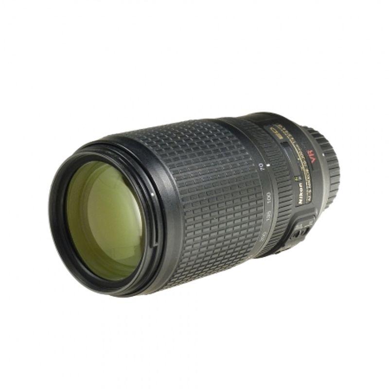 nikon-af-s-vr-70-300mm-f-4-5-5-6g-if-ed-sh5732-4-41995-1-261