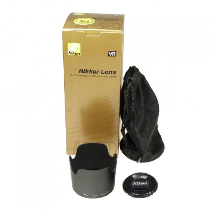 nikon-af-s-vr-70-300mm-f-4-5-5-6g-if-ed-sh5732-4-41995-3-99