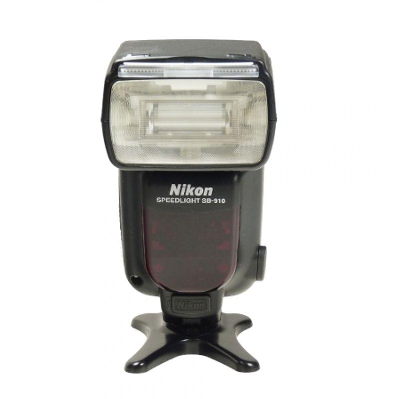nikon-speedlight-sb-910-af-ittl-sh5732-5-41996-537