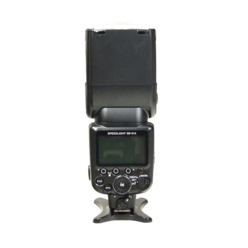 nikon-speedlight-sb-910-af-ittl-sh5732-5-41996-3-605